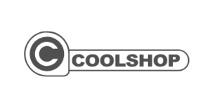 COOLSHOP Cash Back, Descontos & coupons