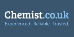 Chemist.co.uk Cash Back, Descontos & coupons