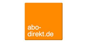 استردادات نقدية وخصومات abo-direkt.de & قسائم