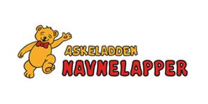 NAVNELAPPER Cash Back, Discounts & Coupons