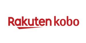 Cash Back et réductions Rakuten kobo & Coupons
