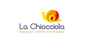 La Chiocciola Cash Back, Descontos & coupons