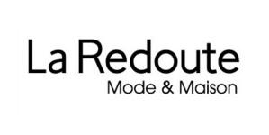 La Redoute кэшбэк, скидки & Купоны