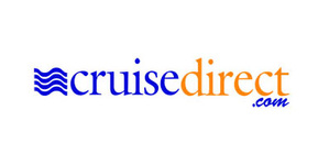 cruisedirect.com Cash Back, Rabatter & Kuponer