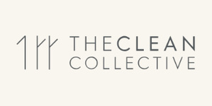 THE CLEAN COLLECTIVE Cash Back, Rabatte & Coupons