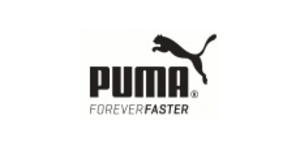 PUMA Cash Back, Descontos & coupons
