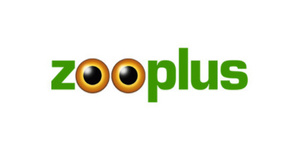 zooplus Cash Back, Discounts & Coupons