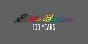 Eddie Bauer Cash Back, Rabatte & Coupons