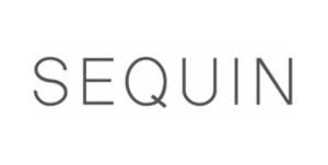 SEQUIN Cash Back, Rabatte & Coupons