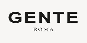 Cash Back et réductions GENTE ROMA & Coupons
