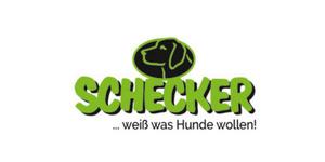 SCHECKER Cash Back, Rabatte & Coupons