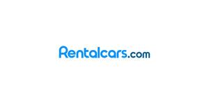 Rentalcars.comキャッシュバック、割引 & クーポン