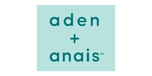 Cash Back et réductions aden + anais & Coupons