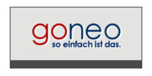 goneo Cash Back, Descontos & coupons