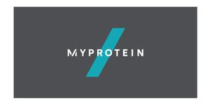 استردادات نقدية وخصومات MYPROTEIN & قسائم