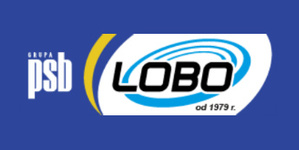 psb LOBO Cash Back, Discounts & Coupons