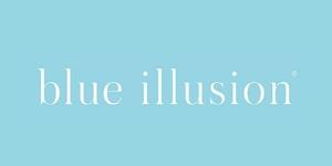Cash Back et réductions blue illusion & Coupons