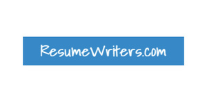 ResumeWriters.com Cash Back, Discounts & Coupons