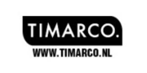 Cash Back et réductions TIMARCO. & Coupons
