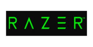 Razer кэшбэк, скидки & Купоны