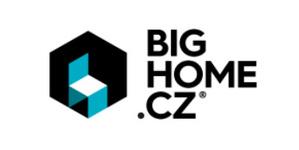 استردادات نقدية وخصومات BIGHOME.CZ & قسائم