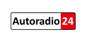 Autoradio24キャッシュバック、割引 & クーポン