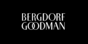 Cash Back et réductions BERGDORF GOODMAN & Coupons