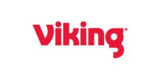 Cash Back et réductions Viking & Coupons