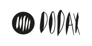 DODAX Cash Back, Descontos & coupons