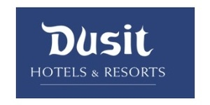 Dusit HOTELS & RESORTS Cash Back, Discounts & Coupons