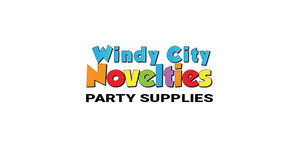 Cash Back Windy City Novelties , Sconti & Buoni Sconti