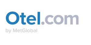 Otel.com Cash Back, Rabatte & Coupons