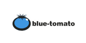 blue-tomato Cash Back, Descontos & coupons