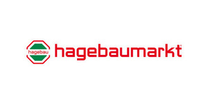 hagebaumarkt Cash Back, Descontos & coupons
