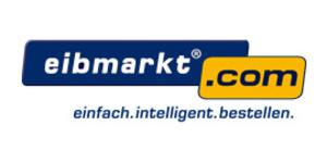 Cash Back et réductions eibmarkt.com & Coupons