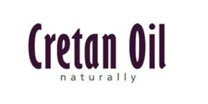 Cretan Oil Cash Back, Rabatter & Kuponer