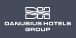 DANUBIUS HOTELS GROUP Cash Back, Descuentos & Cupones