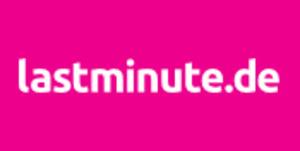 استردادات نقدية وخصومات lastminute.de & قسائم