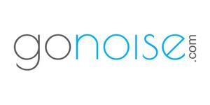 gonoise.com Cash Back, Descuentos & Cupones