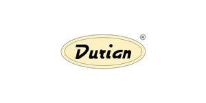 Durianキャッシュバック、割引 & クーポン