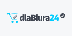 dlaBiura24.pl Cash Back, Discounts & Coupons