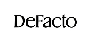 DeFacto Cash Back, Rabatte & Coupons