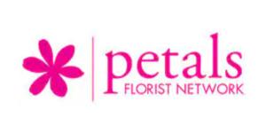 petals FLORIST NETWORK кэшбэк, скидки & Купоны