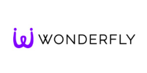 WONDERFLY Cash Back, Rabatter & Kuponer