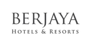 BERJAYA HOTELS & RESORTS Cash Back, Discounts & Coupons