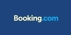 Cash Back et réductions Booking.com & Coupons