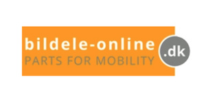 Cash Back et réductions bildele-online.dk & Coupons