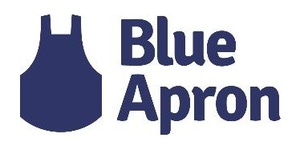 Blue Apron Cash Back, Discounts & Coupons