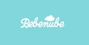 Bebenube Cash Back, Rabatte & Coupons