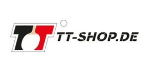 TT-SHOP.DE Cash Back, Rabatte & Coupons